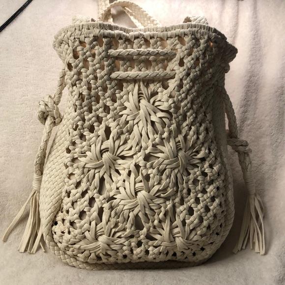 Merona Handbags - MERONA PURSE